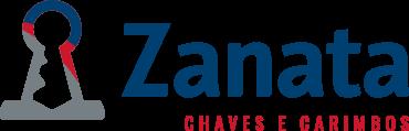 Zanata Chaves e Carimbos